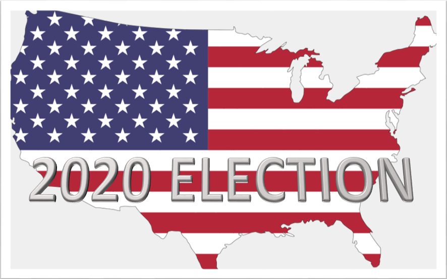 2020 Primary Post-Election Wrap-up