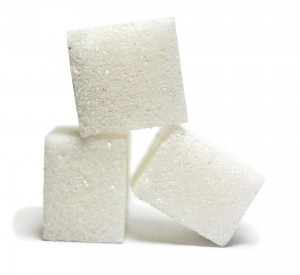 sugar 5
