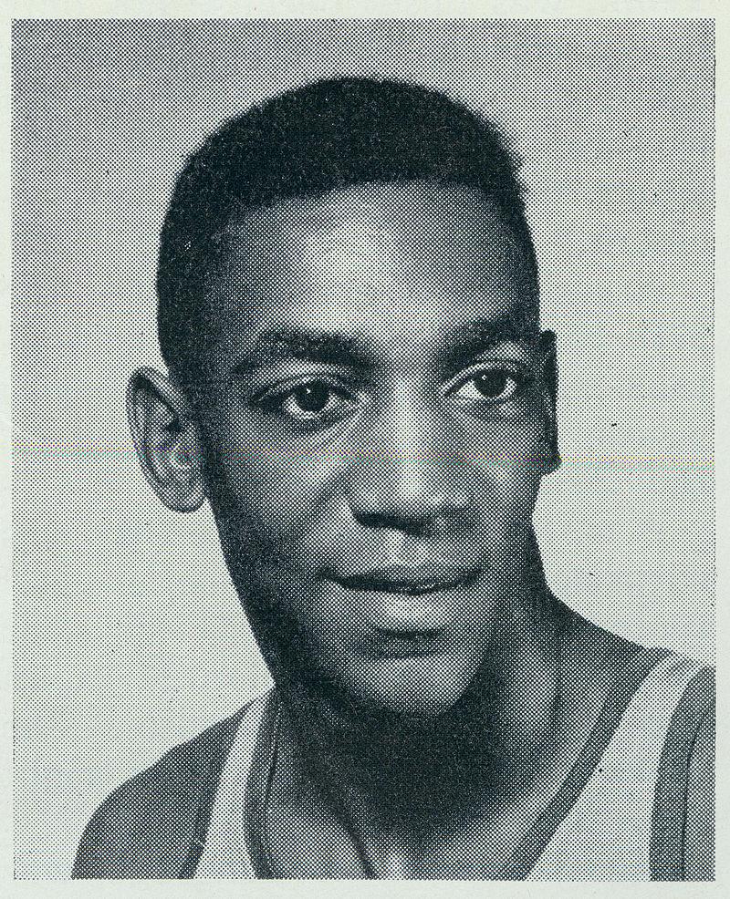 Cosby 1957: Wikipedia