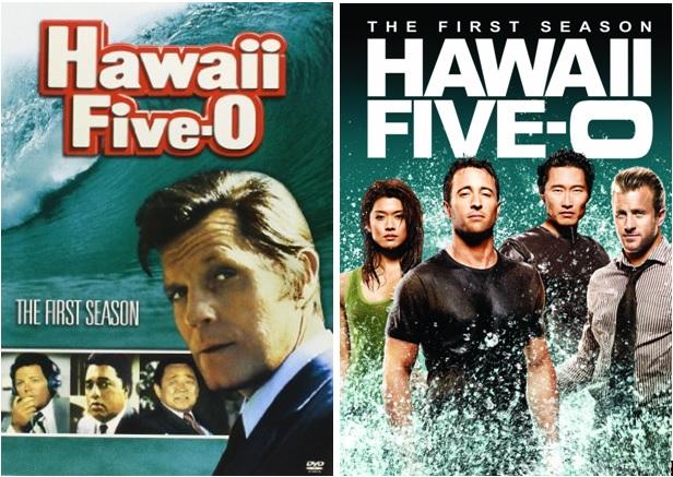 TV.Hawaii Five-0