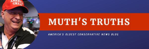 Muth's Truths logo2