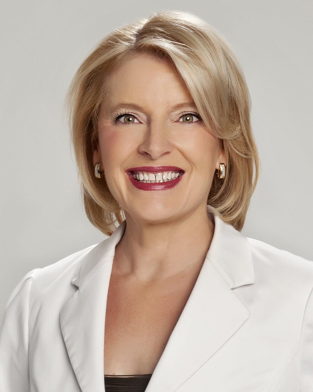 Heidi Kasama.01