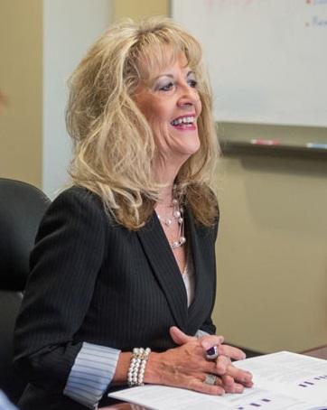 Jill Dickman.03