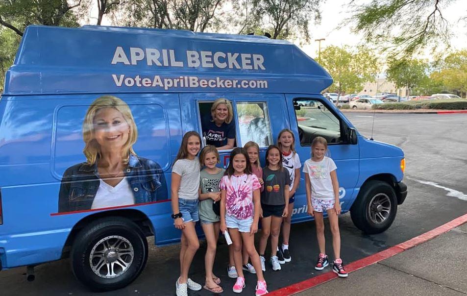 April Becker.05