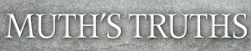 MuthsTruths logo.02